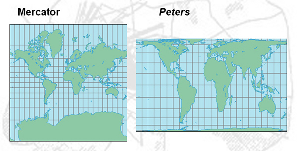 Peters world map gumiabroncs Image collections